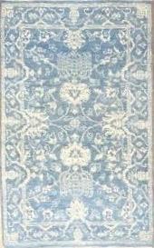 Peshawar 3' x 5' Handmade Area Rug - Shabahang Royal Carpet